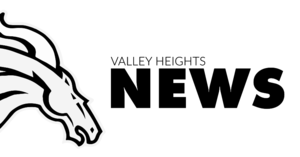 ​Valley Heights USD No. 498 Shifts Communication Strategy to Tell Student Stories